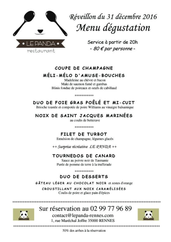 menu-reveillon-le-panda-161231-v161124-jpegg